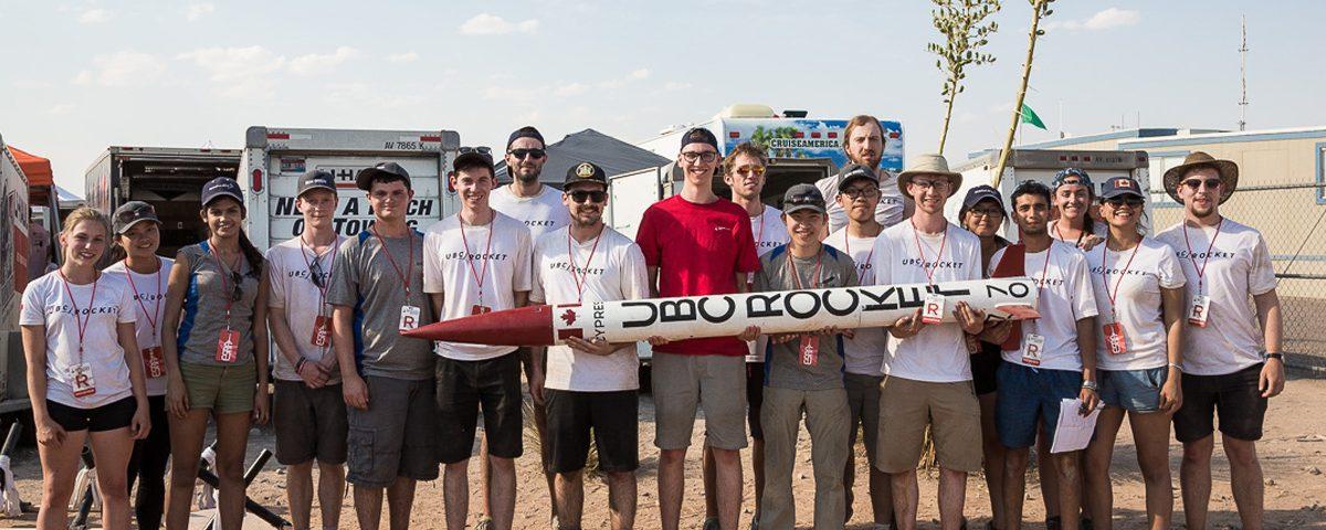 A18_UBC Rocket_Feature2