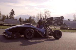 Formula UBC 2019