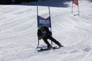 Support TSC Alpine Ski with their biggest year yet!