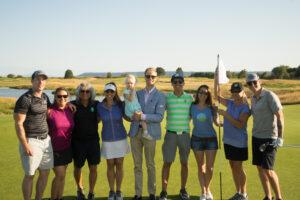 HeadsUpGuys: Hole 72 Night Golf Marathon